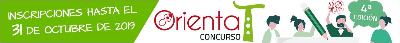 OrientT2019