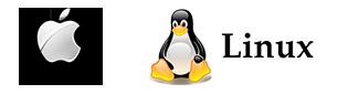 logo-mac-linux