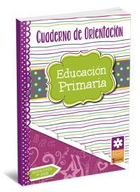 Cuaderno de Orientación de Educación Primaria
