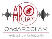 OndAPOCLAM #7 - La gran historia de APOCLAM brevemente contada