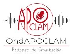 OndAPOCLAM #1 - Agustín Caruana