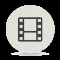 Vídeos sobre Zona de Confort
