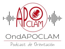 OndAPOCLAM #5 - Altas Capacidades (Programa 2)