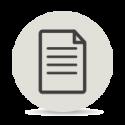 Cómo unir varias imágenes en un archivo PDF